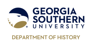 Georgia Southern University Department of History