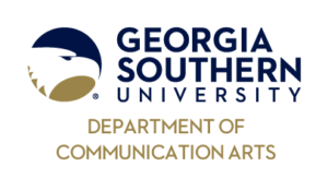 Georgia Southern University Department of Communication Arts
