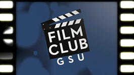 Georgia Southern University Film Club